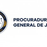 Con trabajos de investigación y de inteligencia, PGJE salvaguarda derechos de la niñez y las mujeres