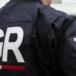 """De esta forma, la PGR cumple con lo establecido en el Plan Nacional de Desarrollo 2013-2018, que delinea en su apartado """"México en Paz"""", la estrategia para aspirar a un adecuado Sistema de Justicia Penal, con pleno respeto a los derechos humanos"""