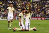 América es finalista frente a Tigres, por lo cual en la Navidad estará prohibido desvelarse, pues antes las Águilas tendrán que cumplir en el Mundial de Clubes Japón 2016