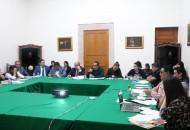 Las y los aspirantes deben consultar http://becafuturo.michoacan.gob.mx e ingresar su CURP para saber si fueron seleccionados