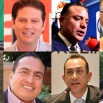Desde hace tiempo se vienen valorando los escenarios para lo que será la próxima elección a presidente municipal de Morelia en 2018