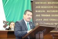 El Estado y los municipios en el ámbito de sus respectivas competencias deberán preservar, apoyar, promover, fomentar y estimular los juegos tradicionales y autóctonos