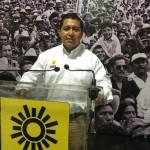 Lo que desconoce Zambrano, dijo Josafat Mendoza, es que la inmensa mayoría de los perredistas iremos con Andrés Manuel