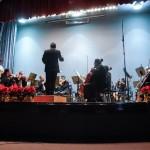 """El último concierto del año, tendrá verificativo el 14 de diciembre, dedicado a la Facultad de Ciencias Médicas y Biológicas """"Dr. Ignacio Chávez"""""""