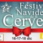 La cita es viernes y sábado de 11:00 a 23:00 horas y el domingo, de 10:00 a 21:00 horas en Rincones de Michoacán