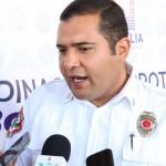 Eduardo Ramírez Canals, titular de la referida Coordinación Municipal, emitió una serie de recomendaciones para estar prevenidos ante cualquier contingencia