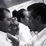 En cuanto al Plan Michoacán, Silva Tejeda indicó que 29 acciones continúan en ejecución, y el Consejo Ciudadano que da seguimiento al Plan Michoacán, se ha reunido en más de 20 ocasiones