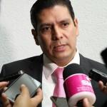 Núñez Aguilar pide al gobernador del Estado que establezca una línea de comunicación con los directivos de PEMEX, así como con el secretario de Energía, para crear una pronta solución a este problema que afecta y preocupa a los ciudadanos