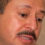 Igual que cualquier otro sector de los que conforman la sociedad michoacana, los transportistas enfrentamos severamente los embates de la inflación y también el desequilibrio financiero por la inequidad en la economía: Martínez Pasalagua