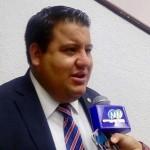 El descontento de los mexicanos es fuerte y debemos buscar que se haga lo necesario para la estabilización de los precios de las gasolinas: Juan Pablo Puebla