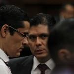 Núñez Aguilar señaló que para él siempre ha sido de vital importancia el legislar en favor de las familias michoacanas