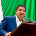 Puebla Arévalo dio a conocer que la Secretaría de Igualdad Sustantiva tendrá incremento de alrededor de 20 millones y se incrementó el presupuesto para el campo en 50 millones más
