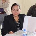 De esta forma, el Ayuntamiento de Morelia fortalece las acciones encaminadas a prevalecer la tranquilidad, la paz y la sana convivencia en el municipio durante la celebración de fin de año