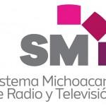 Las páginas de Facebook y Twitter de SM Noticias, SM Deportes y SM Radio son cada día seguidas por más personas interesadas en estar actualizados del acontecer periodístico y musical