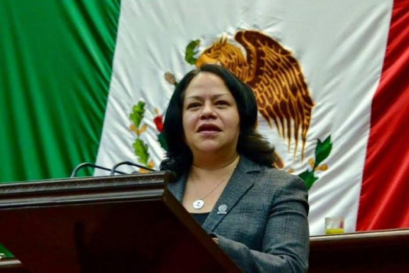 La insuficiencia renal es un problema de salud pública en al menos 14 municipios de Michoacán