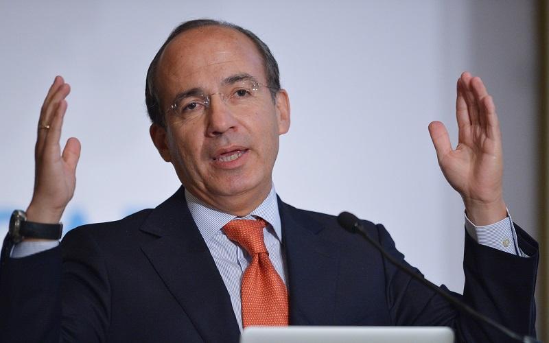 Después de que Trump amenazara a Toyota con imponerle impuestos a las importaciones de su vehículo Corolla que fabricará en México, la compañía indicó que la planta en Guanajuato no afectará el nivel de empleos en Estados Unidos