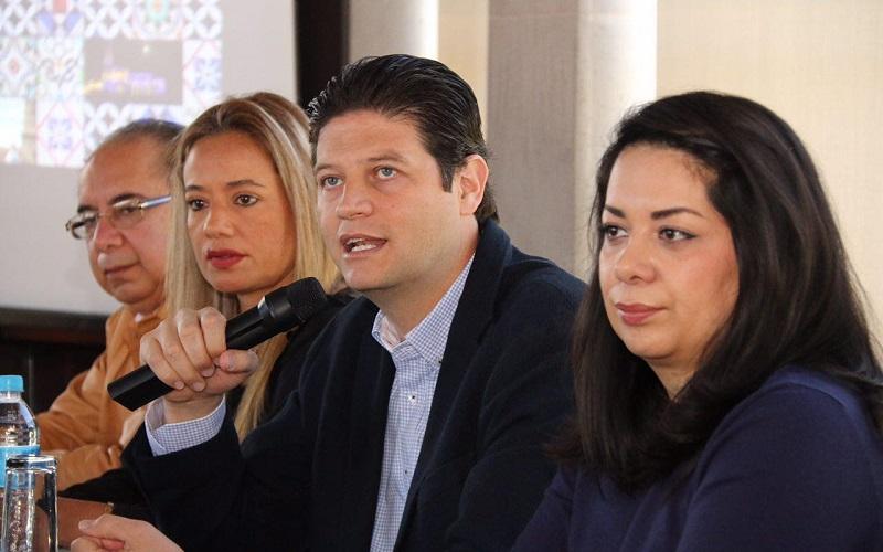 El análisis presentado al comportamiento por separado al arribo de nacionales se fijó en un  incremento del 15 por ciento con respecto al año 2015, lo cual representa un crecimiento de 18 mil 281 personas más que utilizaron este medio de transporte para llegar a la Ciudad de Morelia