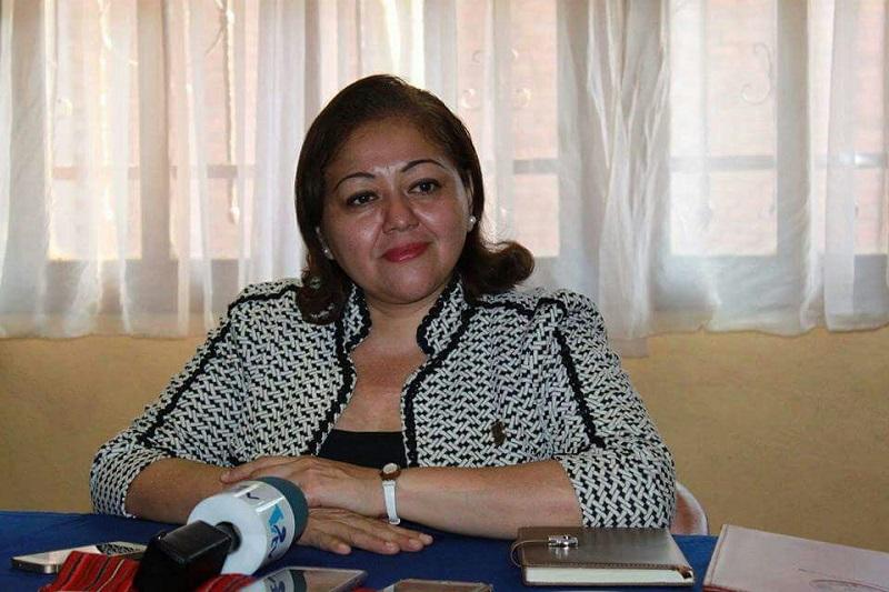Cabe recordar que el Gobernador de Michoacán, Silvano Aureoles Conejo preside dentro de la CONAGO, la Comisión de desarrollo de las Zonas Económicas Especiales