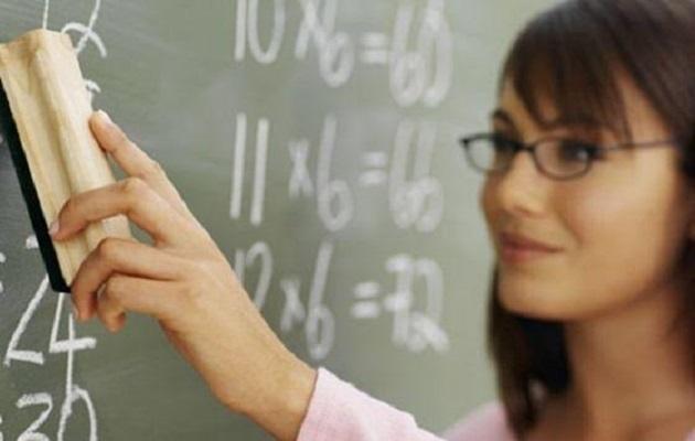 """Cabe mencionar que estos cursos tienen una duración de 12 semanas, 5 horas diarias a partir de las 14:00 horas en el Edificio """"M"""""""