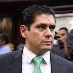 Ernesto Núñez dijo que de no ser atendida de manera oportuna, sería un error, ya que se prevé un año complicado en los temas financieros y esto podría atraer mayores intereses de las tasas a la deuda que hasta el momento se tiene
