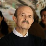"""Mediante un extenso documento, Vallejo Figueroa destaca que durante su gestión mejoró la calificación crediticia de Michoacán de """"triple B negativa"""" a """"triple B con perspectiva estable""""; señala que recientemente disminuyó otra vez a """"triple B negativa"""""""