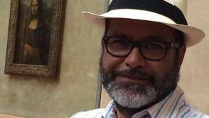 El autor, Jorge Álvarez Banderas, es un prestigiado y reconocido Doctor y académico especializado en temas legales y fiscales, además, fue coordinador general del CIJUS de la UMSNH