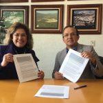 Con lo anterior, el Instituto de la Mujer Moreliana, cumple con la encomienda del alcalde Alfonso Martínez de mejorar las condiciones para el grueso de la población, y en especial, para las mujeres que habitan en el municipio
