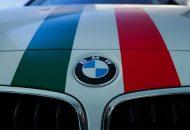 El fabricante alemán invierte mil millones de dólares estadounidenses en la construcción de la planta en San Luis Potosí, la más nueva de BMW Group, equipada con tecnología de punta en donde se podrán ver reflejados todos los conocimientos y experiencia de la empresa