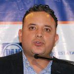 Quintana Martínez celebró que el Gobierno del Estado se una a las intenciones de austeridad que se han replicado a nivel federal y en otras partes del país, lo cual es un deber de solidaridad con la ciudadanía