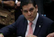 Ernesto Núñez enfatizó que desde su postura como legislador local velará y le dará seguimiento para que dicha propuesta no quede sólo en palabras y realmente se dé seguimiento en la cuestión de los hechos