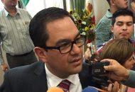 Para el titular de la CEDH, Víctor Manuel Serrato, casos de esta naturaleza no deben quedar al margen de las tareas de los organismos públicos de derechos humanos