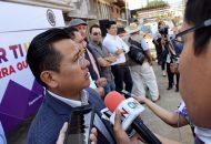 """""""Las amenazas de Trump vienen a desnudar las debilidades del modelo económico mexicano"""": Torres Piña"""