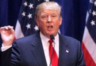 Trump, será el Presidente con más edad en llegar a la Casa Blanca y el único que no ha ocupado anteriormente un cargo en la política