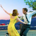 La clara vocación de Chazelle, su pasión por el jazz, así como una buena pareja de actores son elementos clave para ofrecer una producción superior a las pobres adaptaciones de Broadway que de tanto en tanto nos ofrece la industria hollywoodense