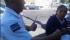 Se dará de baja a todo agente que actúe mal: Policía de Morelia