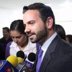 Benítez Silva, informó que a partir del pasado lunes 16 de enero comenzó este análisis, programación y calendarización de estos trabajos, arrancando el día miércoles con las visitas de campo en cada una de las secretarías del municipio