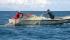 Esto se suma al apoyo que reciben los pescadores por parte de la SAGARPA y Pemex