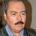 """""""Debemos mantenernos en unidad y sostener una buena relación bilateral; los intereses de nuestro país son lo primordial"""", afirmó Silva Tejeda"""