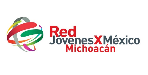 """El nuevo Comité Directivo Estatal de la Red de Jóvenes x México tendrá las puertas abiertas para todos los jóvenes del Estado que deseen participar activamente"""", menciona el comunicado"""