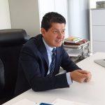 El Ayuntamiento de Morelia ofrece sus instalaciones y docentes para apoyar a la ciudadanía