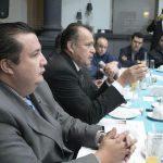 Michoacán es una de las entidades federativas con mayores avances en ese tema, al ser la quinta en haber puesto en operación la Comisión Ejecutiva, misma que trabaja de manera coordinada con las autoridades municipales y los gobiernos estatal y federal