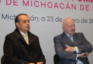 Pascual Sigala señaló que la ley en mención fue aprobada por el Congreso del Estado en el año 2008, la cual es vigente y plenamente funcional, pero puede ser perfectible con mayores políticas públicas saludables