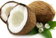 El coco tiene muchas propiedades, en su consumo moderado es muy rico en sales minerales que fortalecen los huesos, aporta alto contenido de fibra ayuda a reducir el colesterol, además de mantener un buen control de azúcar en la sangre