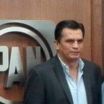 El secretario del PAN acusó al gobernador, Silvano Aureoles de ser responsable también por el tema del incremento a los combustibles, al aprobar las reformas Federales