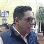 El regidor de Morena aseguró que el dirigente panista está nervioso ya que gran parte de la militancia panista comienza a ver bien a Andrés Manuel López Obrador