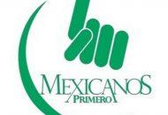 No se respetan los procesos de ingreso y promoción al servicio profesional docente, siendo transgredidas sistemáticamente en Michoacán las convocatorias y procesos