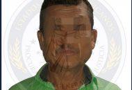 En Michoacán se garantiza la aplicación de la ley contra quienes atentan contra la integridad, patrimonio o libertad de las personas