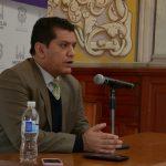 Define Tesorería institución financiera ganadora para restructurar deuda de Morelia