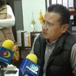 Carlos Torres Piña dijo que por ahora el partido trabaja en el reforzamiento de su estructura para continuar siendo por lo menos en Michoacán, la primera fuerza política como quedó de manifiesto en el 2015