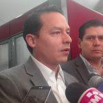 El dirigente del PVEM en Michoacán, Jonathan Sanata mencionó que por ahora el partido trabajará de manera individual rumbo a los comicios del 2018, ya que las condiciones dan confianza a dicha fuerza política